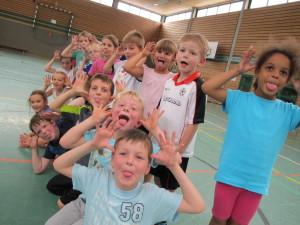 Kids00Alles Kids Di16-1730 Andy + Ü